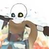 zeldakid255's avatar