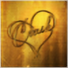 zeldalink101's avatar