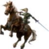 ZeldaLinkForever's avatar