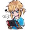 Zeldalove14's avatar