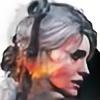 Zeldalover227's avatar