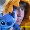ZeldaLuv2014's avatar
