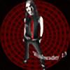 zeldam's avatar