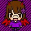 ZeldaMadLover's avatar