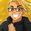 ZeldaMaster2010's avatar