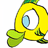 ZeldaMeadowFaerie's avatar