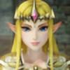 Zeldamewmew's avatar