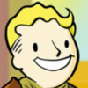 ZeldamonFallsbound's avatar