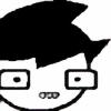 Zeldamusiclover99's avatar