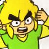 Zeldanerd7789's avatar