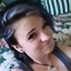 ZeldaNerdBuscus's avatar