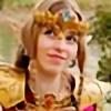 Zeldaness's avatar