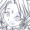 ZeldaPeach's avatar