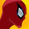 ZeldaPoke's avatar