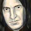 zeldaricdeau's avatar