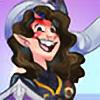 Zeldarkness's avatar