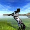 ZeldaRosetower's avatar