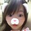 zeldarox11's avatar