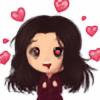 ZeldAry1999's avatar
