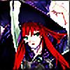 Zeldas's avatar
