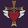 ZeldaSkywardSword16's avatar