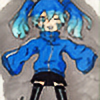 zeldasninetales's avatar