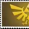 ZeldaStampPlz's avatar
