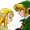 ZeldaStrife's avatar