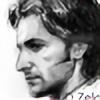 zeldat's avatar