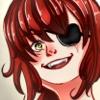 ZeldaThePirateSim's avatar