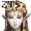 ZeldaTheSwordsman's avatar