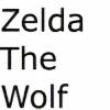 ZeldaTheWolf's avatar