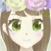 Zeldatransformed's avatar