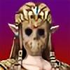 ZeldaVoorhees's avatar