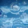 ZeldaWas's avatar