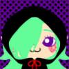 zeldawerwolfvian's avatar
