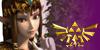 ZeldaWorld-3D-Lovers
