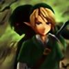 zeldaxmusiclover's avatar