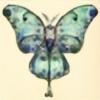 Zeldelf's avatar