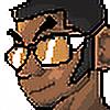 Zelden26's avatar