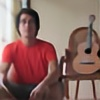 ZeldestroY's avatar
