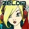 Zeldia's avatar