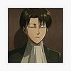 zeldian-art's avatar