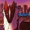 Zeldienne's avatar