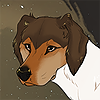 Zeldienne's avatar
