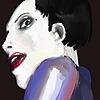 Zeldiniooo's avatar