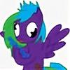 Zeldre's avatar