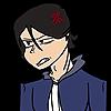 zeldritos's avatar