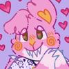 Zeldyhare's avatar