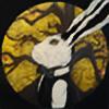 Zele-Rebus's avatar